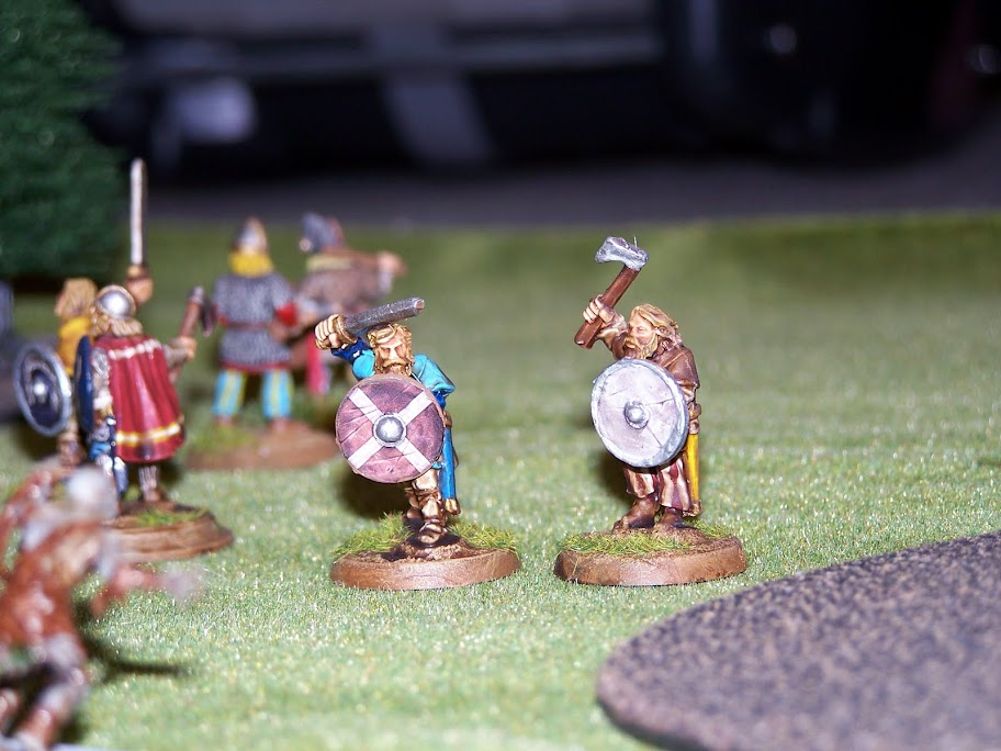 Vikings vs Zombies 100_3072