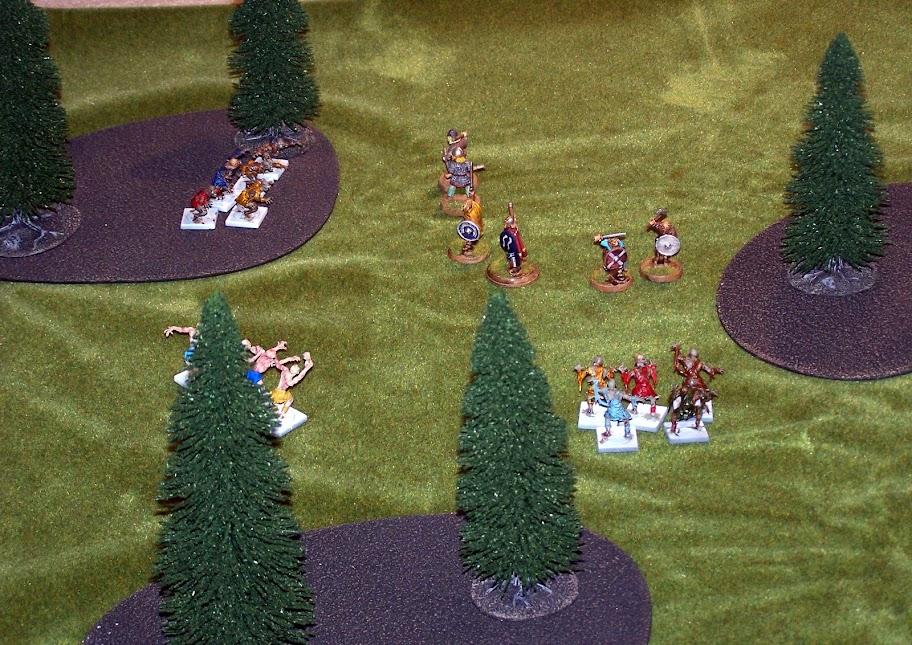 Vikings vs Zombies 100_3076
