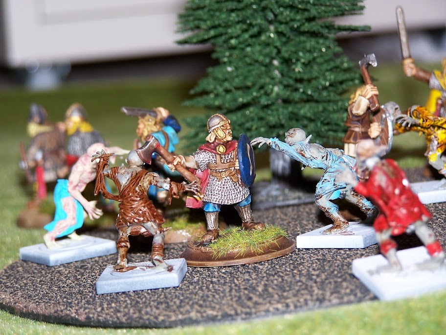 Vikings vs Zombies 100_3082