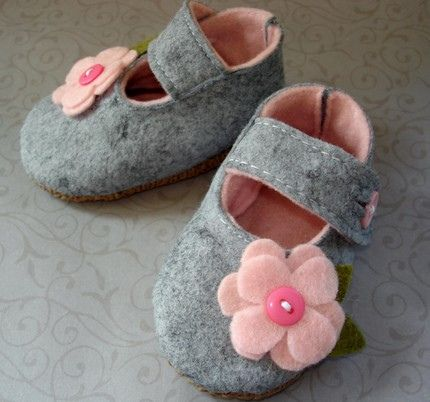 خياطة احذية للاطفال رائعة جدا Sapatinhos%2010