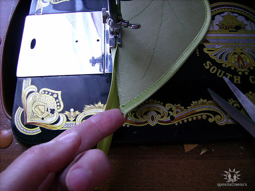 طريقة عمل ربطة الستائر 0I17JOCAC8L29OCAH5HJIYCAZGH8H4CAP1H52YCA5KJDBLCAIEI97WCAR09A5HCA3INPECCAVS0V6MCAGDFEFNCAXW86LGCAZ7KMGKCASTP15WCARZFPC0CAUEDTTFCASPRV2WCAKYM9A0