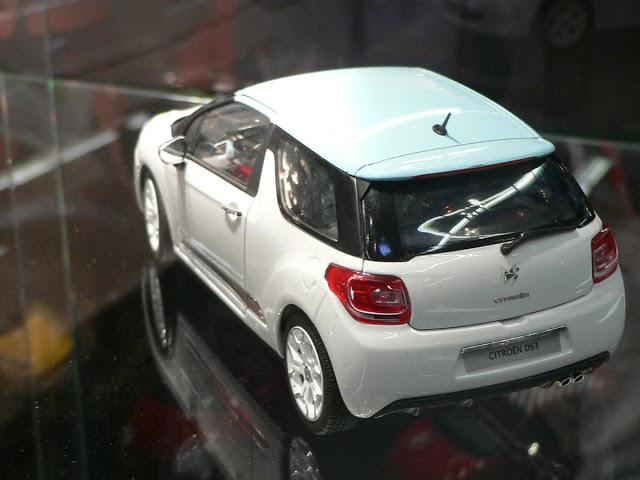 Citroën DS 3 Inside (Norev) DS3%202