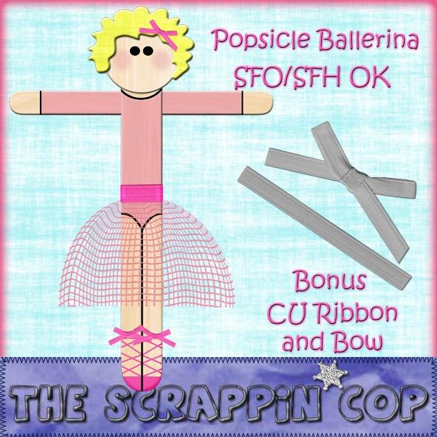 {Kits Digitais} Balé, Bailarina, Angelina Ballerina - Página 3 SC_PopsicleBallerinaPreview%5B5%5D