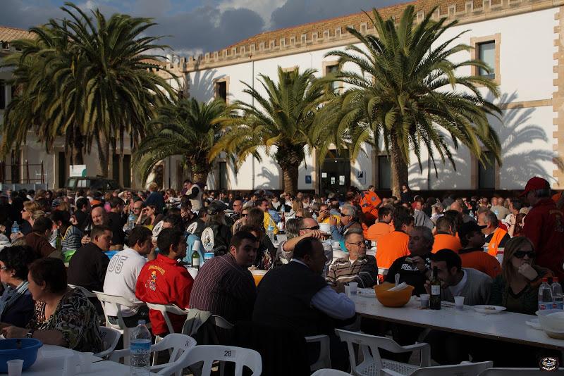 La Feria del Motor de Inca-10 IMG_8043