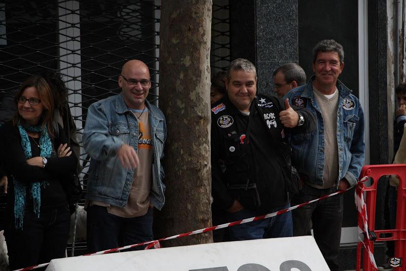 La Feria del Motor de Inca-10 IMG_8122
