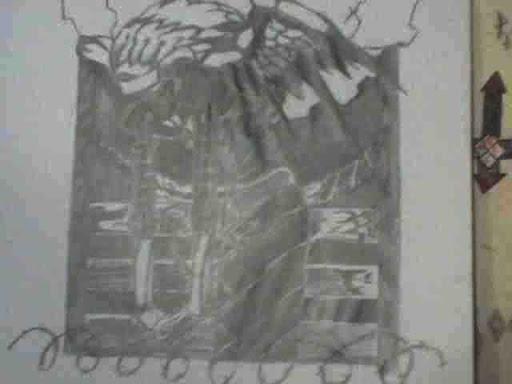 mis dibujos 30-09-10_2103