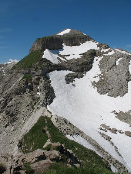 [Alpes 07-2010] quelques photos IMG_4225