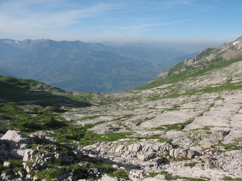 [Alpes 07-2010] quelques photos IMG_4127