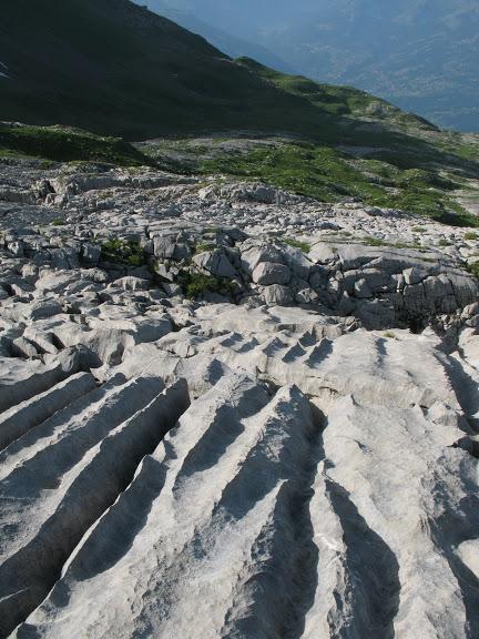 [Alpes 07-2010] quelques photos IMG_4131