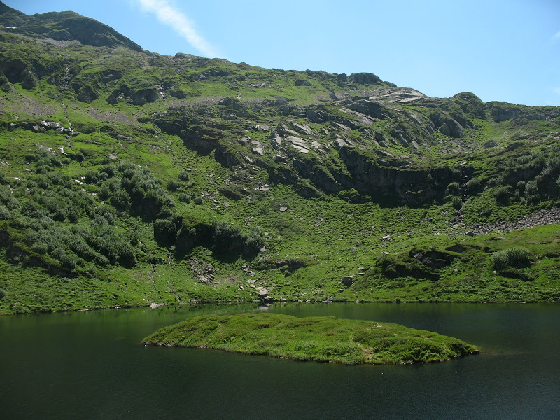 [Alpes 07-2010] quelques photos IMG_4469