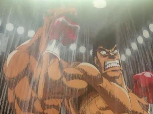 Grandes Imágenes de Anime y Manga  - Página 4 Takamura-2_thumb