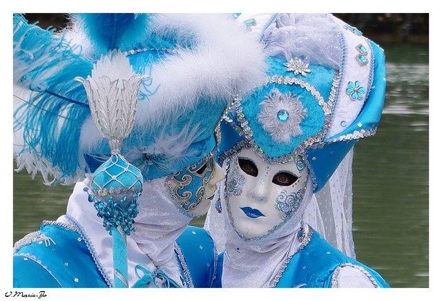 Sortie au Carnaval Vénitien d'Annecy 28/02 - Les Photos IMGP4632%203