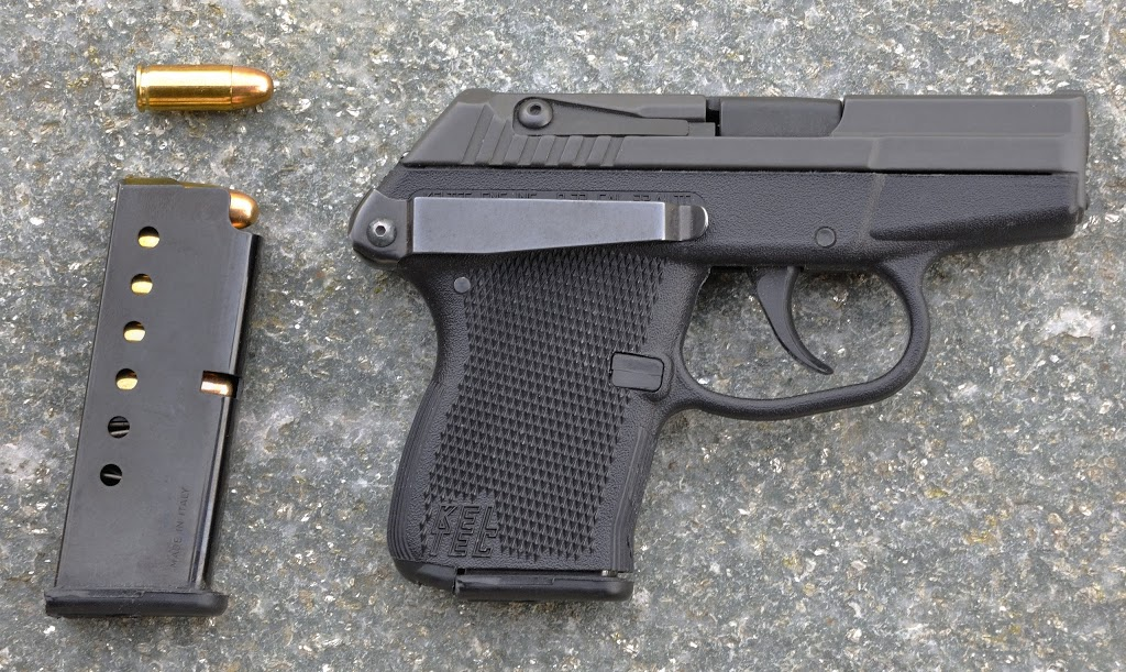 Munition de 7,65 Para DSC_0282