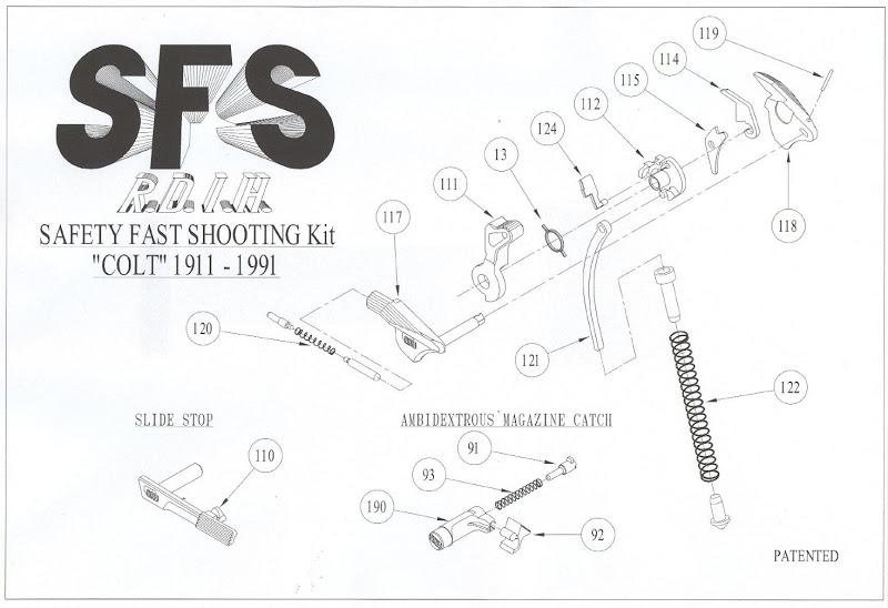 Vieilles retrouvailles, le GP35 MK3 - Page 3 SFS02
