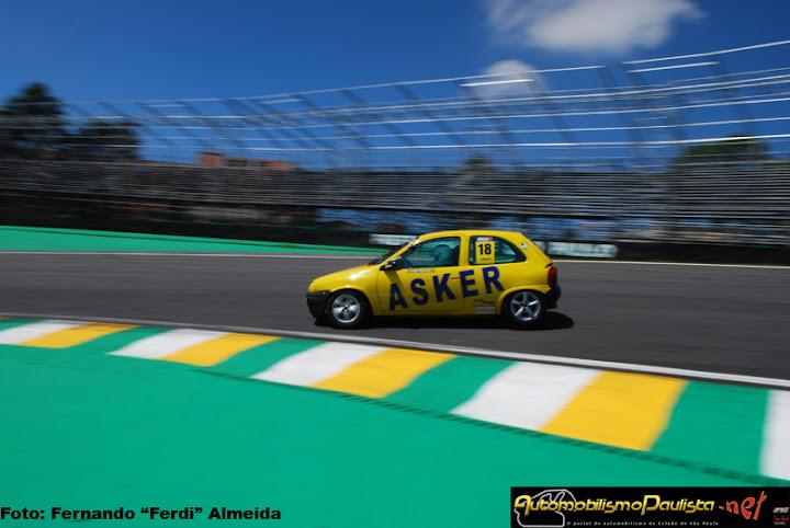 9º Etapa Marcas e Pilotos 2009 DSC_0061