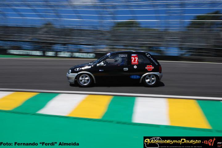 9º Etapa Marcas e Pilotos 2009 DSC_0065