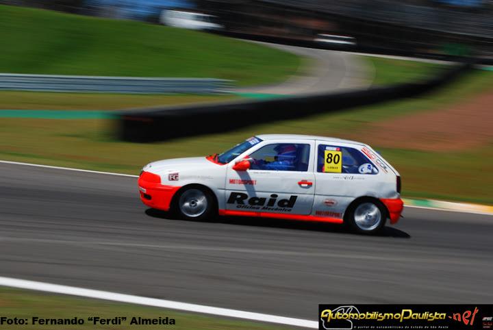 9º Etapa Marcas e Pilotos 2009 DSC_0098