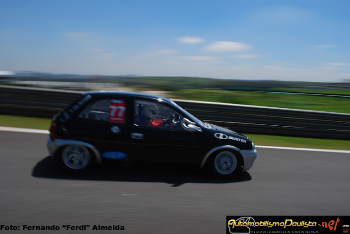 9º Etapa Marcas e Pilotos 2009 DSC_0101