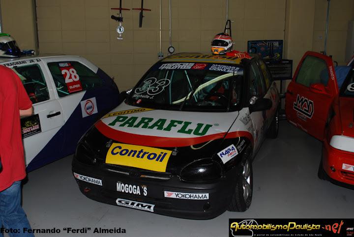 9º Etapa Marcas e Pilotos 2009 DSC_0031