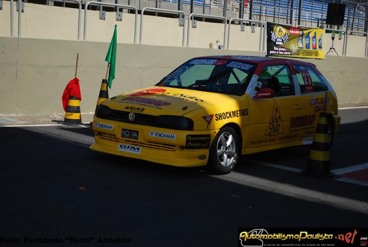 9º Etapa Marcas e Pilotos 2009 DSC_0047
