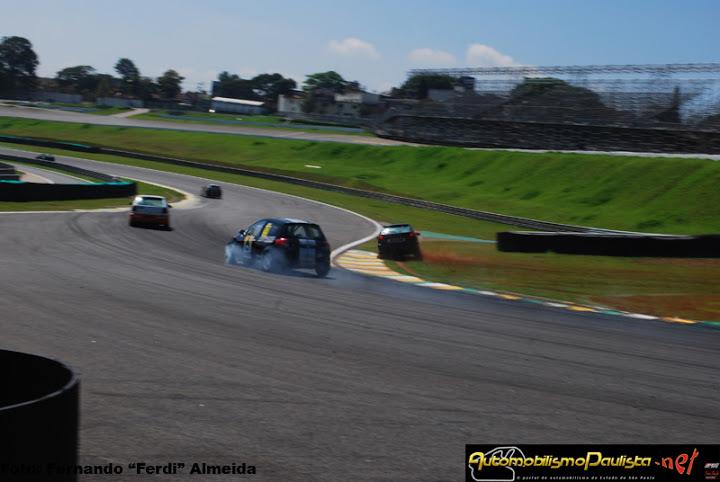9º Etapa Marcas e Pilotos 2009 DSC_0161