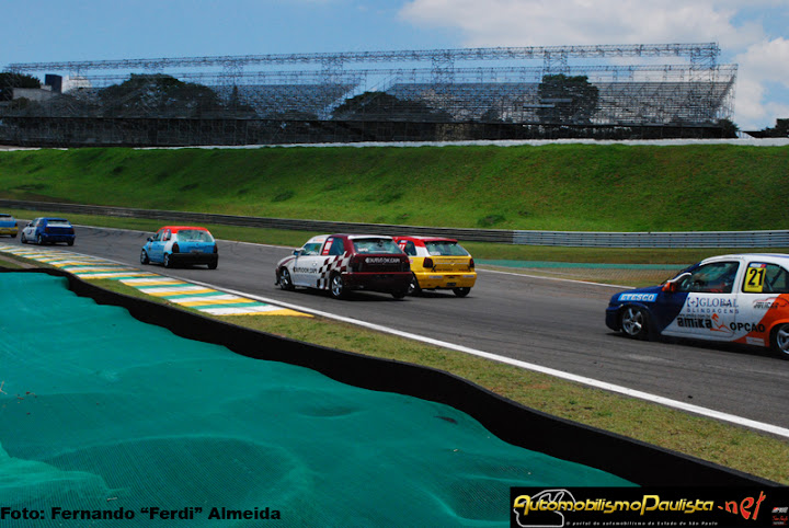 9º Etapa Marcas e Pilotos 2009 DSC_0459