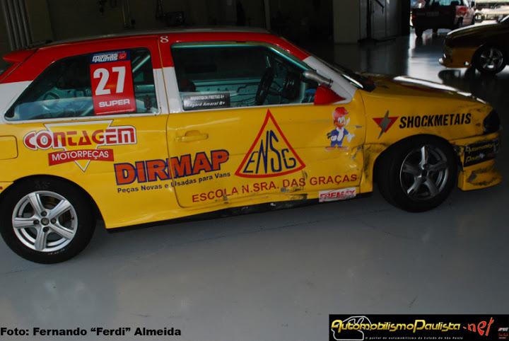 9º Etapa Marcas e Pilotos 2009 DSC_0519