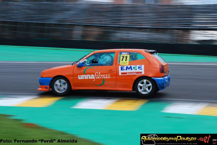 9º Etapa Marcas e Pilotos 2009 DSC_0527