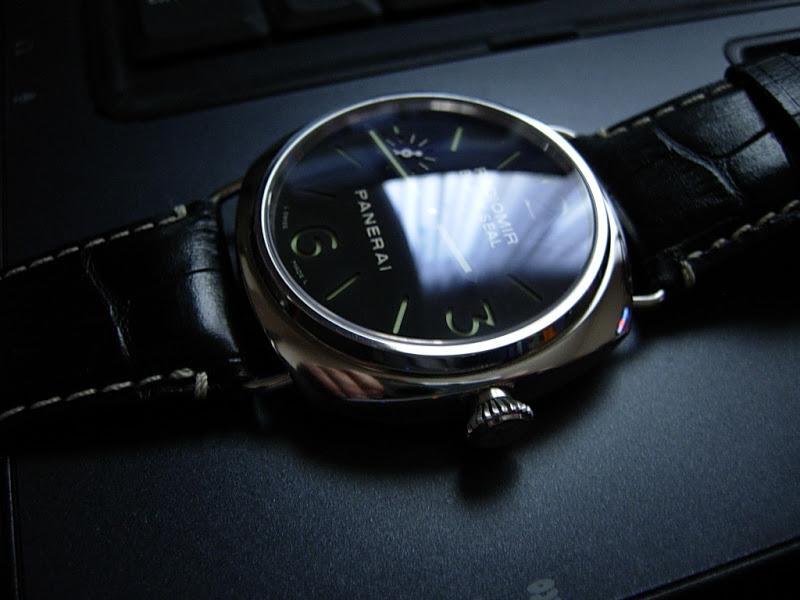 La montre du vendredi 12 novembre 2010 DSCN2348