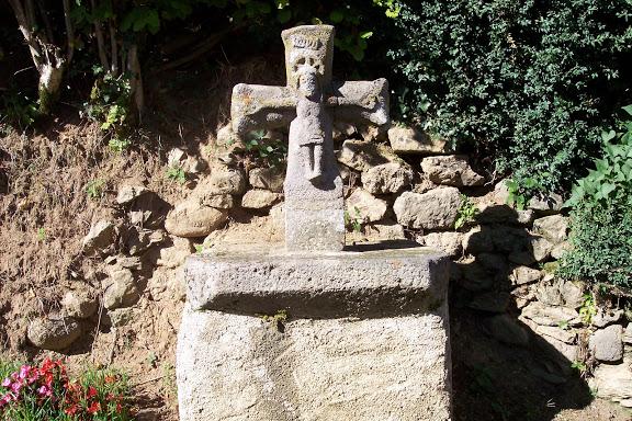 Tour du Cantal 2009 - Page 3 Photo%20040