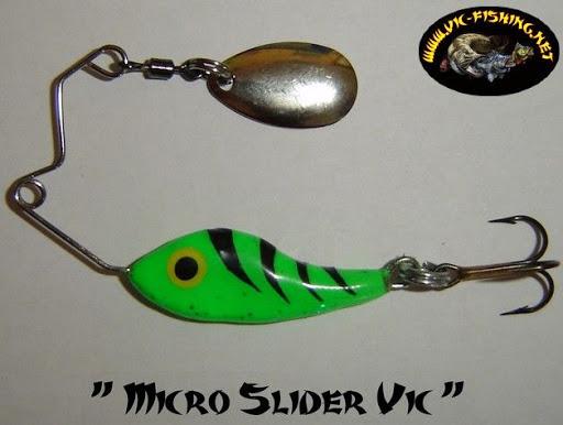 Pêche de la perche et du petit chevesne - Page 3 Micro-Slider-Vic