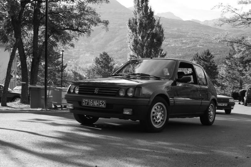 [07] Ronde des Alpes - 11 et 12 septembre 2010 IMG_6313