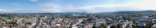 FSC XI - Bonn, Alemania (Resultados pg.7) Bonn