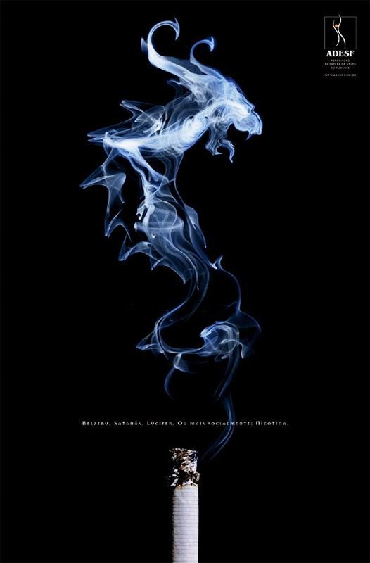 الرسم بالدخان........... 12345243trgerg