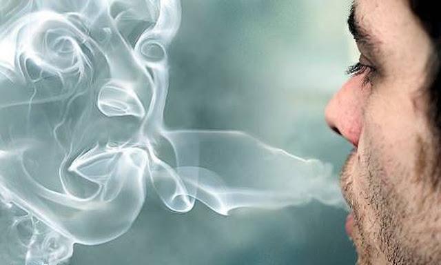 الرسم بالدخان........... 016_dimok