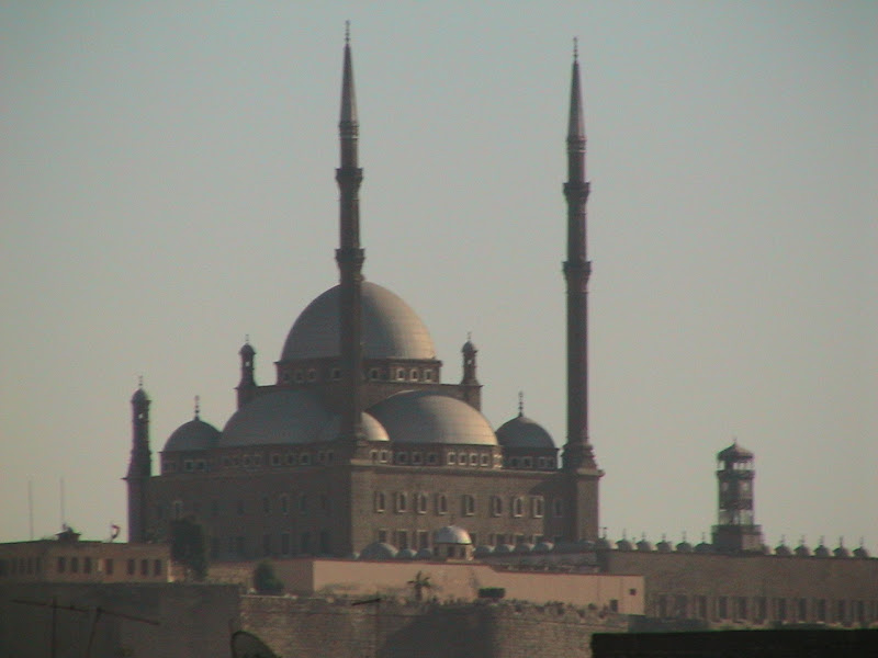 PIX FROM MY TRIP TO CAIRO IMG_4137