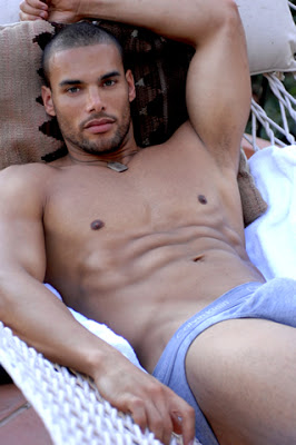 Playgirl - Page 3 Marcus_patrick_01_18