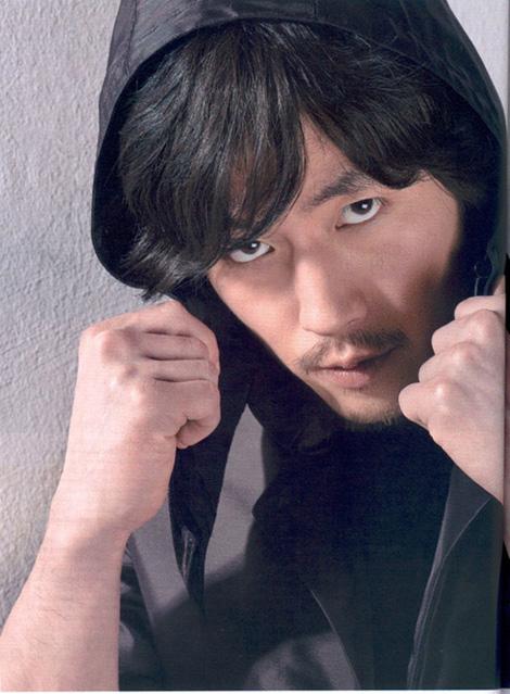 Сериалы корейские - 6 - Страница 18 Jang_Hyuk080713002
