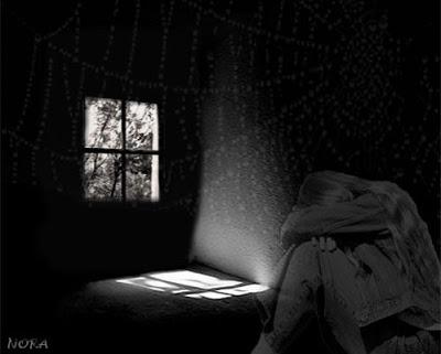 ::  الخوف من الظلمة عند الأطفال  :: موضوع حصري للنقاش على منتدى فرجيوة . . .  31032_1178180810