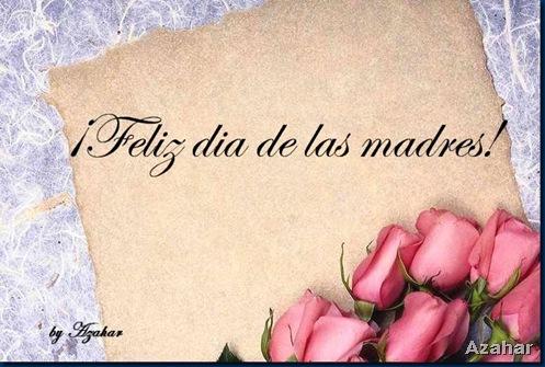 Madres del Mundo Feliz Dia de las madres Feliz%20dia%20de%20las%20madres_thumb%5B5%5D