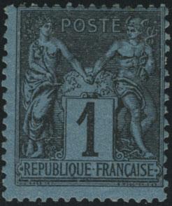16 février 1871  ( Prusse 1 - France 0 ) 20-05-2008-3