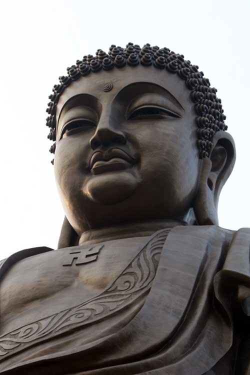 Điều Phật dạy Phat_36676494946