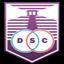 Defensor Sporting (URU)
