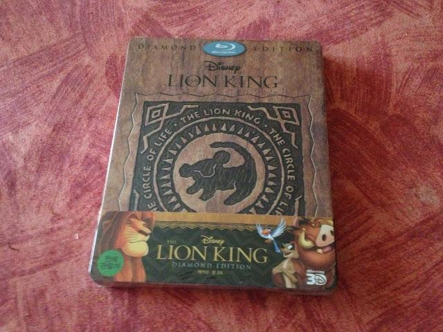 [Shopping] Vos achats DVD et Blu-ray Disney IMG_0278