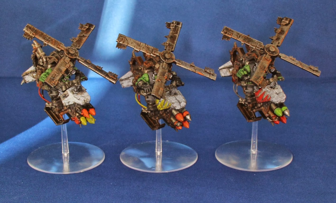 Terrain and Orks - Page 2 IMG_2436