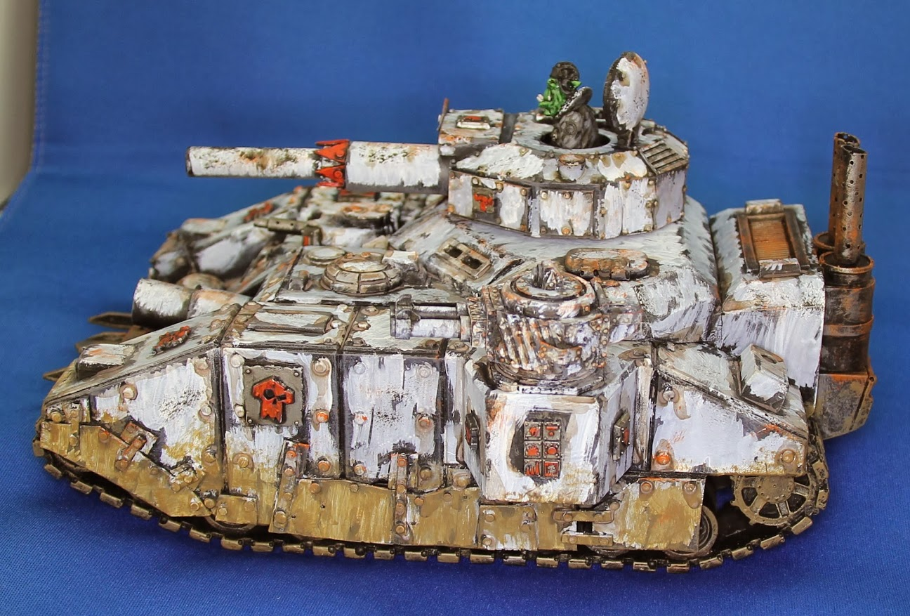 Terrain and Orks - Page 2 IMG_2478