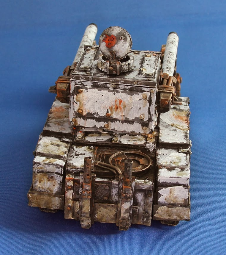 Terrain and Orks - Page 2 IMG_2445