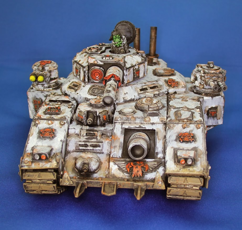 Terrain and Orks - Page 2 IMG_2477