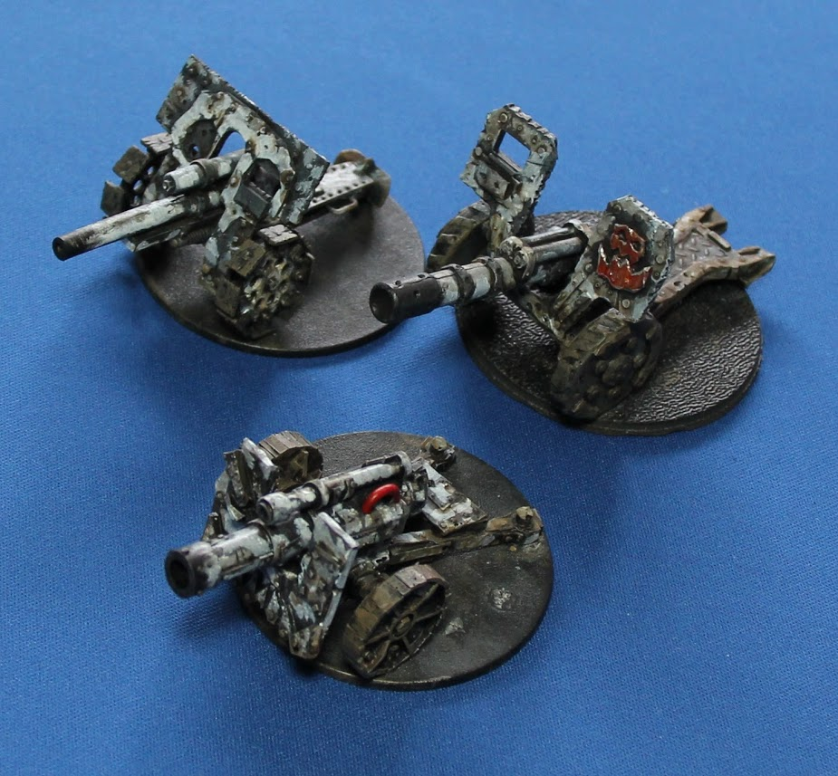 Terrain and Orks - Page 2 IMG_2383