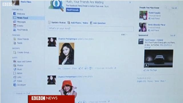 05/20/12 - BBC News (Featured) Untitled